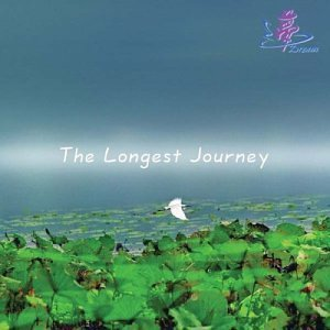 Dream Artists Longest Journey