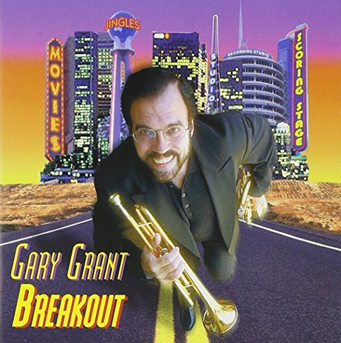 Grant Gary Breakout