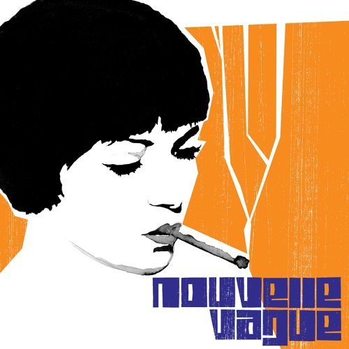 Nouvelle Vague Nouvelle Vague Explicit Version