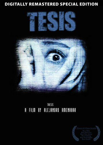 Tesis Tesis Remastered Nr