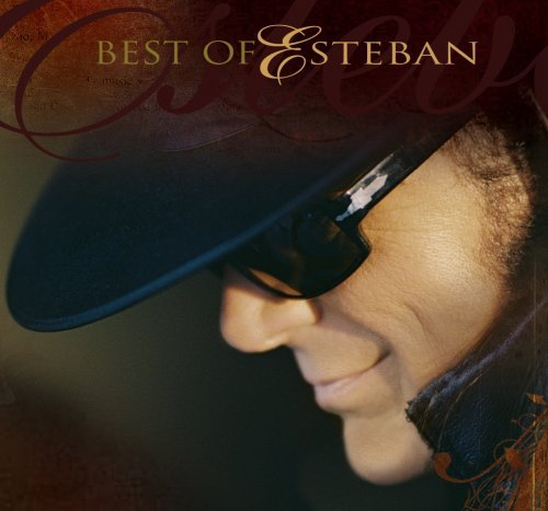 Esteban Best Of Esteban