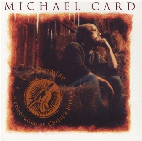 Michael Card Promise