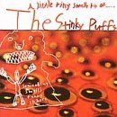 Stinky Puffs Little Tiny Smelly Bit Of