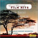 Great Classical Film Hits Great Classical Film Hits Mozart Wagner Bizet Mahler Puccini