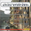 Traviata & Other Famous Opera Traviata & Other Famous Opera Glinka Rossini Verdi Mozart Flotow Suppe Strauss