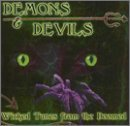 Demons & Devils Wicked Tune Demons & Devils Wicked Tunes F