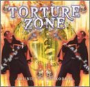 Torture Zone Sounds To Terr Torture Zone Sounds To Terrori