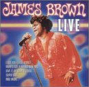 James Brown James Brown Live