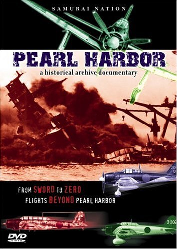 Pearl Harbor Great Battles Of Wwii Clr Bw Nr 2 On 1