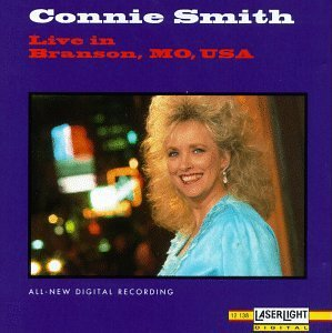Connie Smith Live In Branson Mo Usa