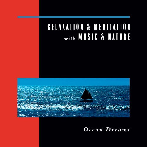 Relaxation & Meditation With M Ocean Dreams Relaxation & Meditation With M