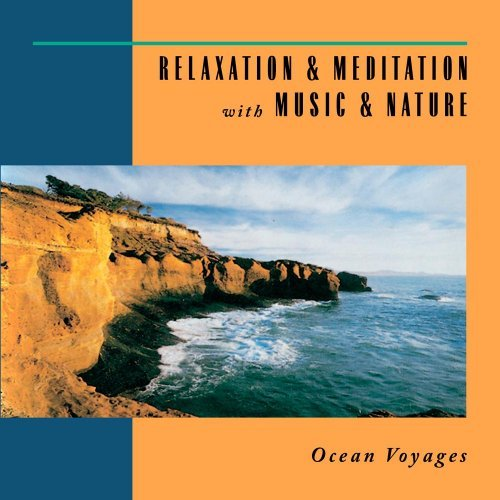 Relaxation & Meditation With M Ocean Voyages Relaxation & Meditation With M
