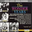 Wonder Years Wonder Years Movin' On Robinson & Miracles Four Tops Wonder Years