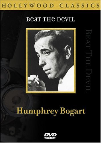 Bogart Double Feature Bogart Humphrey Clr Nr
