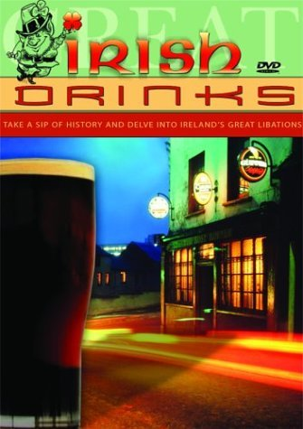 Great Irish Drinks Great Irish Drinks Clr Nr