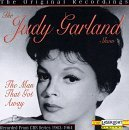 Judy Garland Man That Got Away