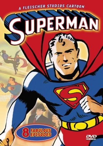 Superman Vol. 2 Clr Nr