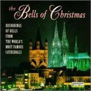 Bells Of Christmas Bells Of Christmas