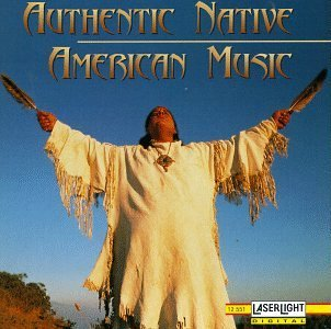 Authentic Native American M Authentic Native American Musi