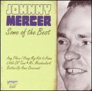 Johnny Mercer Some Of The Best