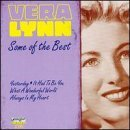 Vera Lynn Some Of The Best
