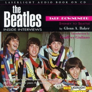 Beatles Inside Interviews Sydney To Se