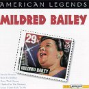 Mildred Bailey Vol. 4 American Legends