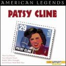 Patsy Cline American Legend
