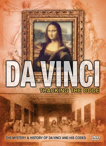 Da Vinci Tracking The Code Da Vinci Tracking The Code Clr Nr