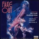 Fake Out Soundtrack