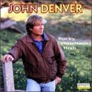 John Denver Rocky Mountain High
