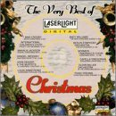 Very Best Of Laserlight Chr Very Best Of Laserlight Christ Crosby Williams Jackson Denver