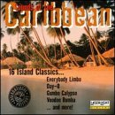 Sounds Of The Caribbean Sounds Of The Caribbean