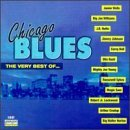 Chicago Blues Chicago Blues 3 CD Set