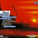 Dream Melodies Vol. 4 Romantic Symphonies