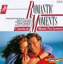 Romantic Moments Vol. 9 Beethoven Various
