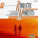 Romantic Moments Vol. 10 Schubert Various
