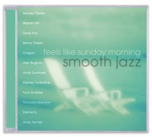 Feels Like Sunday Morning S Feels Like Sunday Morning Smoo Parker Hill Elements Mariano Oregon Narrell Bugnon Summers