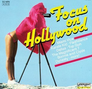 Focus On Hollywood Focus On Hollywood