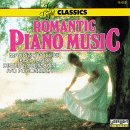 Romantic Piano Music Romantic Piano Music Brahms Chopin Schubert