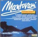 Mantovani World Hits
