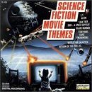 Science Fiction Movie Theme Science Fiction Movie Themes