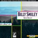 Billy Smiley New Night