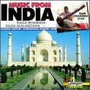 Music From India Music From India