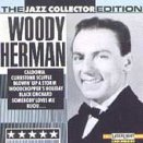 Woody Herman Jazz Collector Edition