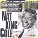 Nat King Cole Vol. 2 Jazz Collector Edition
