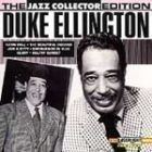 Duke Ellington Jazz Collector Edition
