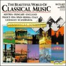 Classical Journey Vol. 1 10 10 CD Set