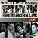 Jazz Collector Edition Vol. 6 10 Jazz Collector Edition