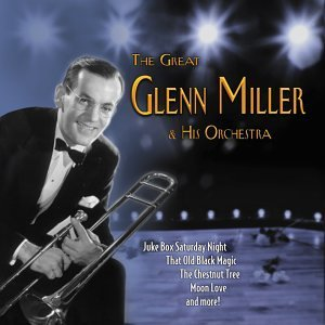 Glenn Miller Great Glenn Miller & His Orche Remastered